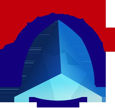 Tri's Dent Care